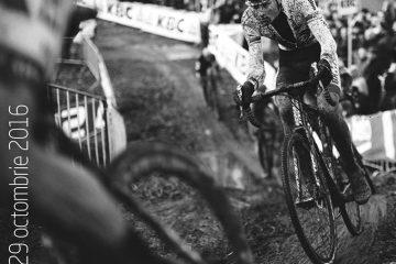 Ciclocross Halloween – 2016